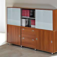 armoire de bureaux fabrication et vente de mobiliers de bureaux heuraoua alger algerie