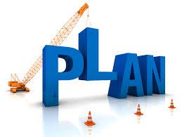 write a sales plan u2013 dezinahost