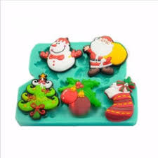 christmas cookies molds nz buy new christmas cookies molds