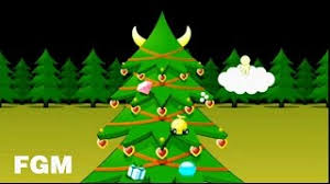 grow ornament android mobile japanmaker puzzle town