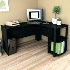 black l shaped computer desk black l shaped computer desk fokusinfrastruktur com