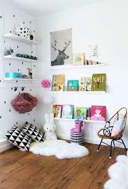 deco mur chambre ado dco chambre ado garon excellent chambre ado garon design et