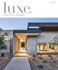 luxe magazine september 2016 arizona by sandow media llc issuu