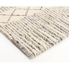 Thick Area Rugs Picture 28 Of 37 Thick Area Rugs Inspirational Decoration