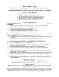cover letter data entry clerk no experience 28 images data