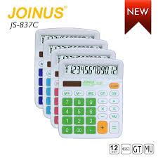 calculatrice graphique bureau en gros grossiste calculatrice commerciale acheter les meilleurs