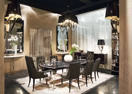 versailles dining room visionnaire home philosophy luxury