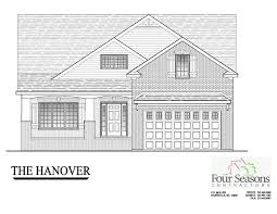 100 home construction plans download home construction