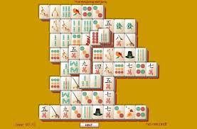 thanksgiving mahjong logo foto 16 fans teilen