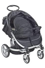 valco baby ion twin bassinet raven free shipping вагітність