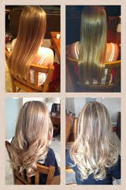 27 best hair color images on pinterest hairstyles hair and make up