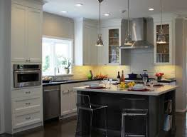 brown and white kitchen cabinets grey and white kitchen cabinets nurani org