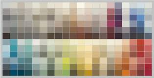benjamin moore aura color chart photo albums catchy homes