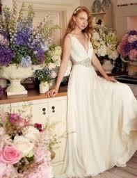 Wedding Dresses Sheffield Zuri Hall Wallis Gown Hayley Paige Wedding Inspiration