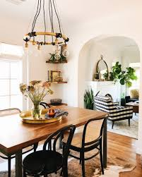 1930s House Interior Design by New Darlings Home 1930 U0027s Tudor Dining Room Home Pinterest