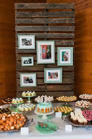Backyard Wedding Food Ideas 1304 Best Weddings My Big Fat Southern Wedding Images On