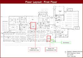 administration office floor plan sheriff administration offices