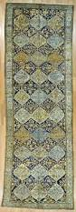 Green Persian Rug Persian Rugs Handmade Oriental Rugs Authentic Iranian Carpets