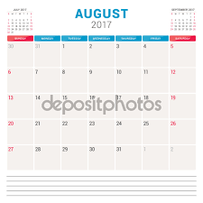 monthly calendar planner template 2017 3 month calendar 2017 calendar printable calendar planner for 2017 year vector design template with place