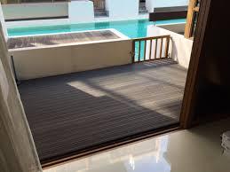 Composite Laminate Flooring Tfg Flooring Laminate Flooring Wood Flooring Decking