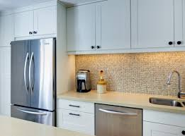 ikea kitchen cabinet price singapore customization to your own preference of kitchen cabinet