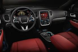 nissan altima for sale with leather seats 2015 dodge durango now offered with red nappa leather seats