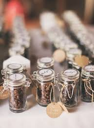 tea wedding favors green or environmental wedding favors favors topweddingsites