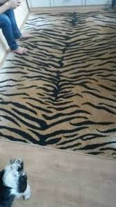 jugendzimmer teppich kinder jugendzimmer teppich in aachen aachen brand ebay