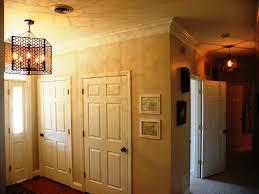 best home entryway lighting ideasoptimizing home decor ideas