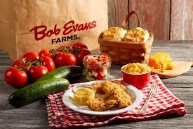 bob farms restaurantnewsrelease
