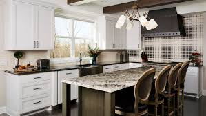 country kitchen painting ideas kitchen decorating best kitchen colors light blue kitchen paint