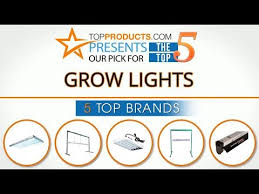 Plant Lights How To Choose by Best T5 Grow Light Reviews 2017 U2013 How To Choose The Best T5 Grow