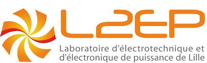 Cole Centrale De Lille L2ep Laboratory Of Electrical Engineering And Power Electronics