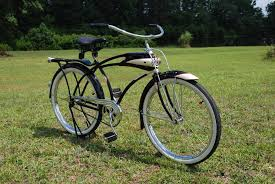 dave u0027s vintage bicycles the ultimate photo and information archive
