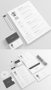 Great Resume Example by 45 Best Resume Designs Images On Pinterest Resume Ideas