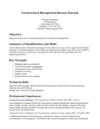 microsoft publisher resume templates cover resume cover page sample resume template 1000 images about resume template 1000 images about cv on pinterest design and