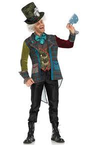 wolf halloween costume for men men u0027s halloween costumes forplay