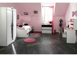 chambre fille avec lit superposé lit lit superposé fille best of chambre enfant avec lits superposas