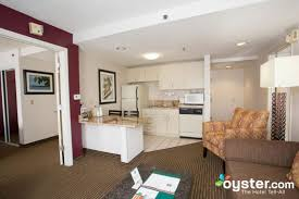 2 bedroom suites in orlando near disney awesome 2 bedroom suites in orlando near disney world photos