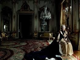 The Queens Corgis One Of Queen Elizabeth U0027s Beloved Corgis Has Died Vanity Fair