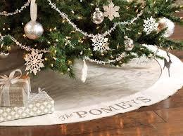best 25 luxury christmas decor ideas on pinterest luxury