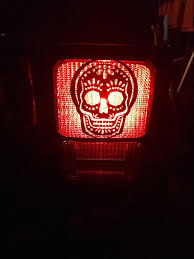 custom jeep tail light covers jeep tail light cover made to order item jeep tj 1997 2006 thanks
