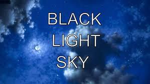 Black Lights In Bedroom Unique Black Light Paint Walmart And Black Light Room Wallpaper