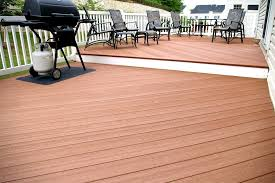 deck awesome composite deck board amazon composite decking