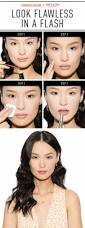 spirit halloween pekin il best 25 maquillage chinoise ideas on pinterest
