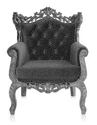Patterned Armchair Design Ideas Furniture Terrific Neo Classic Oval Back Arm Classic Chair