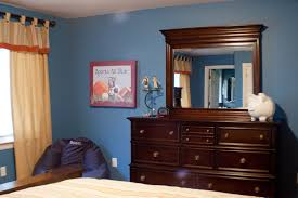 kids room tantalizing boys rooms designs ideas mihomei bedroom baby nursery ideas kids designer rooms children design all star boys sports theme room kids