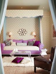 Bedroom Ideas Teenage Guys Small Rooms Bedroom Antique Cool Bedroom Organizing Ideas Cool Bedroom