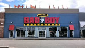 bad boy furniture 95 reviews 1615 dundas street east whitby