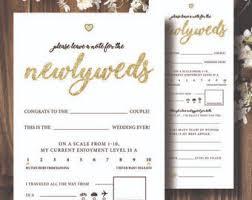 wedding madlibs wedding advice marriage advice for bridal